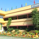 SCHOOL_BUILDING_2